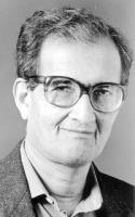 Amartya_Sen_NIH