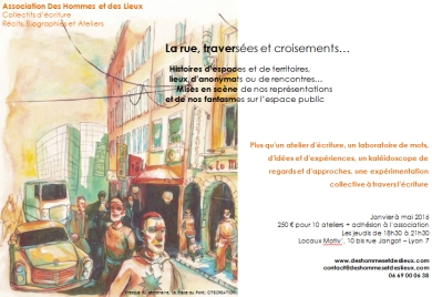 Flyer_DHDL_espace urbain
